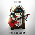 Mambotoo - I'm a Jukebox